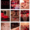 130x130 sq 1363642295302 weddingdzsdecor