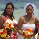 130x130 sq 1363642296843 weddingloriandbridesmaids
