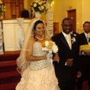 130x130 sq 1363642302976 weddingsaliza