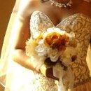 130x130 sq 1363642308668 weddingsaliza
