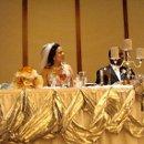 130x130 sq 1363642318481 weddingscoupleattable