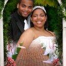 130x130 sq 1363642323319 weddingslady
