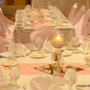 130x130 sq 1363642325708 weddingspinkdecor
