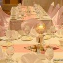 130x130 sq 1363642325708 weddingspinkdecor