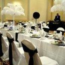 130x130 sq 1363642330646 weddingstiffanydecor