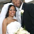 130x130 sq 1363642336601 weddings.7