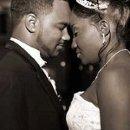 130x130 sq 1363642338063 weddings.9