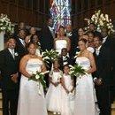 130x130 sq 1363642339046 weddings.10