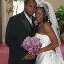 130x130 sq 1363642340242 weddings.17