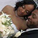 130x130 sq 1363642342960 weddings.18