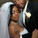 130x130 sq 1363642716505 weddings.20
