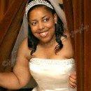 130x130 sq 1363642721973 weddings.22