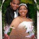 130x130 sq 1363642727672 weddings.24