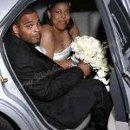 130x130 sq 1363642729845 weddings.25