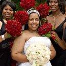 130x130 sq 1363642731594 weddings.26