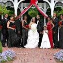 130x130 sq 1363642733122 weddings.28