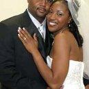130x130 sq 1363642734742 weddings.30