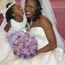 130x130 sq 1363642738186 weddings.32