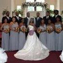 130x130 sq 1363642747073 weddings.37