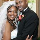 130x130 sq 1363642750492 weddings.40