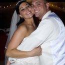 130x130 sq 1179445961099 green wedding 20070428 0682