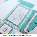 130x130 sq 1361217927696 tiffanyinvitation