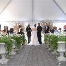 130x130 sq 1255525233380 ceremony2