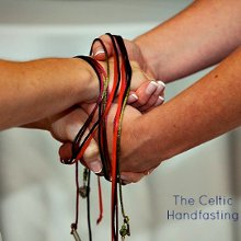 220x220 sq 1355065459255 celtichandfasting
