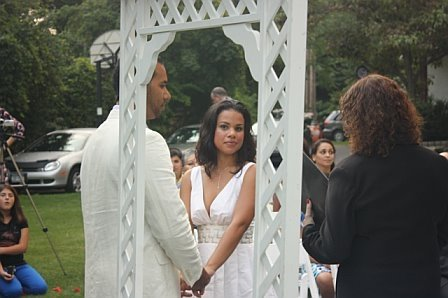 photo 23 of Celia Milton Celebrant