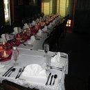 130x130 sq 1310571850967 weddingcakes022