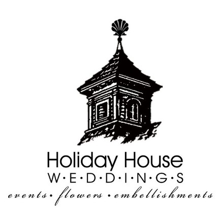 Holiday House Weddings and Events