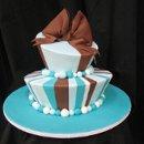 130x130 sq 1280200597769 cakeforhomepage