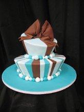 220x220 1280200597769 cakeforhomepage