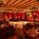 130x130 sq 1331585219929 weddingballroom