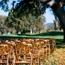 130x130 sq 1331585270133 weddingchairs