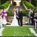 130x130 sq 1470089479334 arboretum wedding marty y.