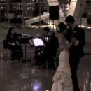 130x130 sq 1470090221421 perot museum wedding 3
