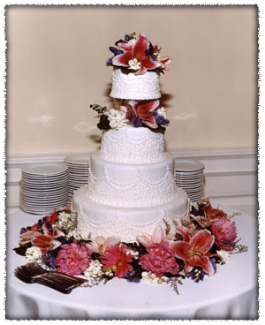 600x600 1500408649120 cake1