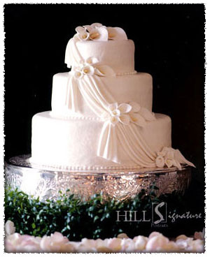 600x600 1500408655903 cake2