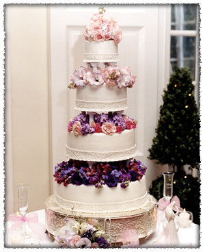 600x600 1500408662110 cake3