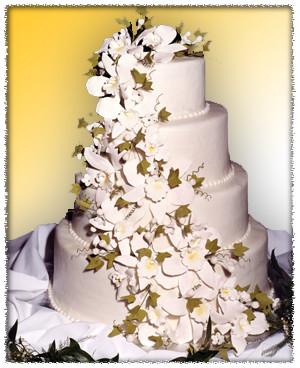 600x600 1500408669913 cake4