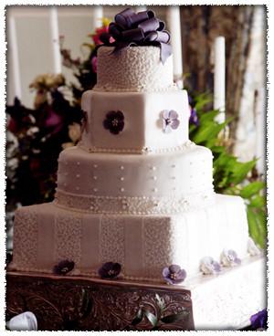 600x600 1500408676105 cake6