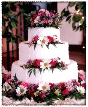 600x600 1500408681315 cake7