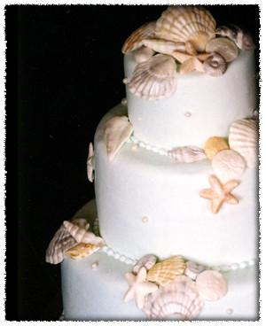 600x600 1500408695873 cake12