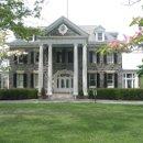 130x130 sq 1190387855625 council home