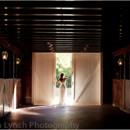 130x130 sq 1392077422443 dallas wedding photography 498