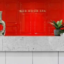 220x220 Sq 1452289120560 The Red Door Spa Dc