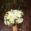 130x130 sq 1343859407665 bouquet