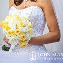 130x130 sq 1343859525512 bouquet