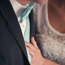 130x130 sq 1315276850811 bridegroomchest